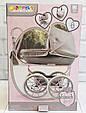 Коляска для кукол Hauck арт. 87816, фото 5