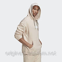 Мужское худи Adidas R.Y.V. Silicone Double GN3311 2021, фото 2