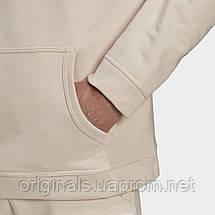 Мужское худи Adidas R.Y.V. Silicone Double GN3311 2021, фото 3
