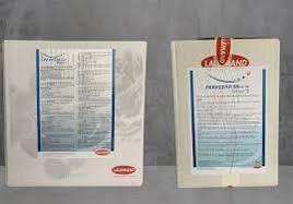 Левуселл SB 10 МЕ живые дрожжи ( порошок ) упаковка 20 кг