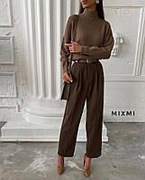 Женские классические брюки, фото 1