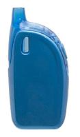 Стартовая электронная сигарета Atopack Penguin, фото 2