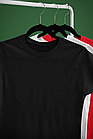 "Парні футболки для закоханих ""Закохана Парочка"", фото 2"