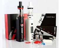 Стартова електронна сигарета KangerTech Subox Mini Starter Kit 50W (бокс-мод) (вибір кольору), фото 2