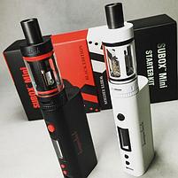 Стартова електронна сигарета KangerTech Subox Mini Starter Kit 50W (бокс-мод) (вибір кольору), фото 4
