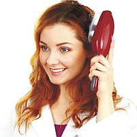 Щетка для окрашивания волос Hair Coloring Brush, фото 8