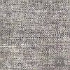Меблева тканина велюр Alfa 37 (MebelBrand)