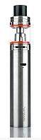 Стартовая электронная сигарета Smok Stick V8 3000mAh (выбор цвета), фото 2