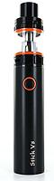 Стартовая электронная сигарета Smok Stick V8 3000mAh (выбор цвета), фото 3