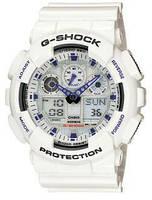 Мужские наручные часы G-SHOCK-1 (выбор цвета), фото 2