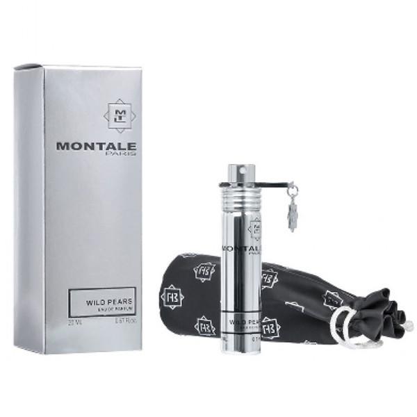 Жіночі парфуми - Montale Wild Pears (mini 20 ml)