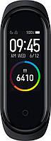 Фитнес-браслет Xiaomi Mi Band 4 (точная копия), фото 2