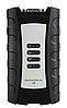 Дилерский сканер для JOHN DEERE edl v3 (Electronic Data Link v3), фото 5