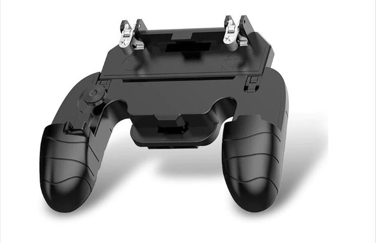 Геймпад K11 | Джойстик | Ігровий контролер