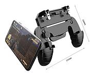 Геймпад K11 | Джойстик | Ігровий контролер, фото 7