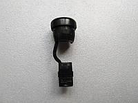 Тримач кабелю KINLUX BGO-30 для дизельної гармати, фото 1