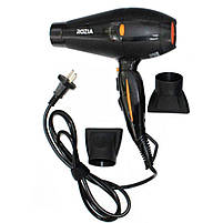Фен для волос Rozia HC-8201 | Фен для укладки волос, фото 2