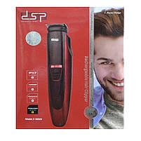 Машинка для стрижки волосся F-90024, фото 3