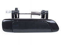 Ручка двери задняя Honda Accord 98-02