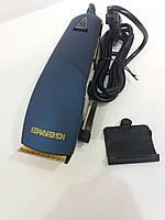 Машинка для стрижки волосся IGemei GM-812, фото 2