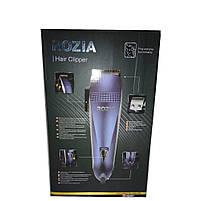 Машинка для стрижки волос Rozia HQ-257, фото 2