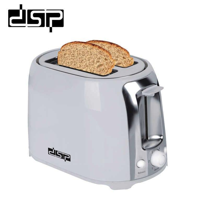 Тостер DSP КС-2001