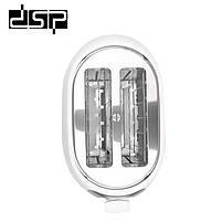 Тостер DSP КС-2001, фото 3