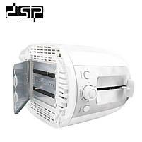 Тостер DSP КС-2001, фото 5
