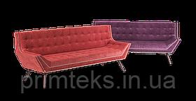 Серия мягкой мебели Монро