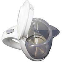 Электрический чайник DSP KK1111A, фото 2