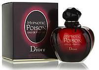 Женские духи - Christian Dior Hypnotic Poison Eau de Parfum (edp 100ml), фото 2