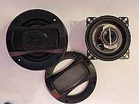 Автомобільні Колонки Pioneer TS-1095, фото 2