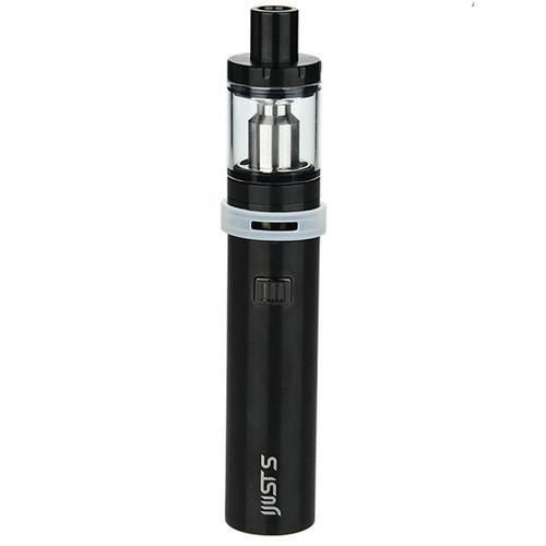 Вейп | Електронна сигарета IJUST 2 Чорний