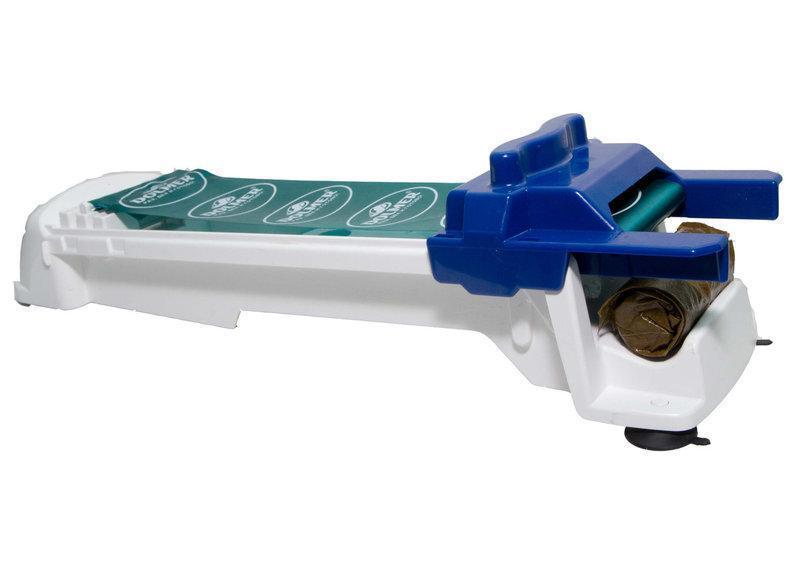 Долмер устройство для заворачивания голубцов и долмы машина долмар маленькая Dolmer