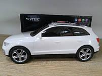 Портативна колонка WS-Audi Q8, фото 2