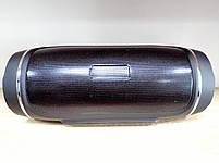Портативная колонка JBL X90, фото 2