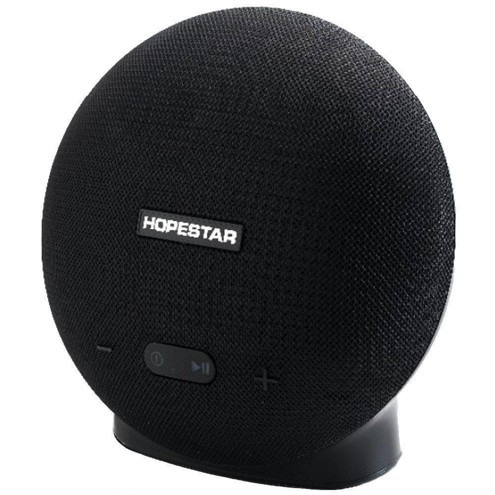 Портативная колонка Hopestar H21