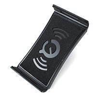Універсальний тримач на шию для телефону Phone Holder рожевий, фото 4