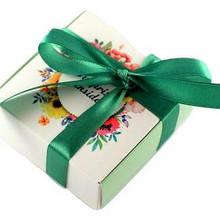 Ідеї для подарунка