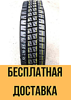 Грузовые шины 10.00R20 280R508 Mirage MG324