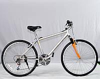 Велосипед горный Alpina