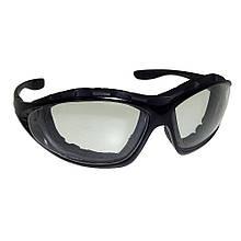 Очки защитные тактические Daisy C4