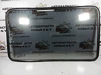 Стекло боковой сдвижной двери MERCEDES-BENZ Sprinter 901-905 (1995-2006) ОЕ:A9017350309