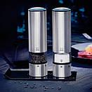 Peugeot Elis Sense u'Select Мельница для соли электрическая 20 см (27179), фото 3