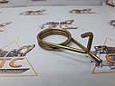 Пружина для возврата педали газа на JCB 3CX/4CX (814/00382), фото 3