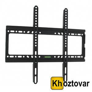 """Кронштейн для телевізора 26""""-63"""" MHZ V-40"""