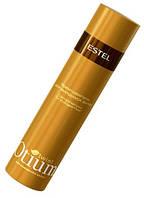 Крем-шампунь для вьющихся волос Estel OTIUM Twist  250ml