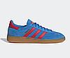 Оригинальные мужские кроссовки Adidas Handball Spezial (FX5675)