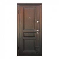 Входные двери ПАТРИОТ Президент LS в квартиру