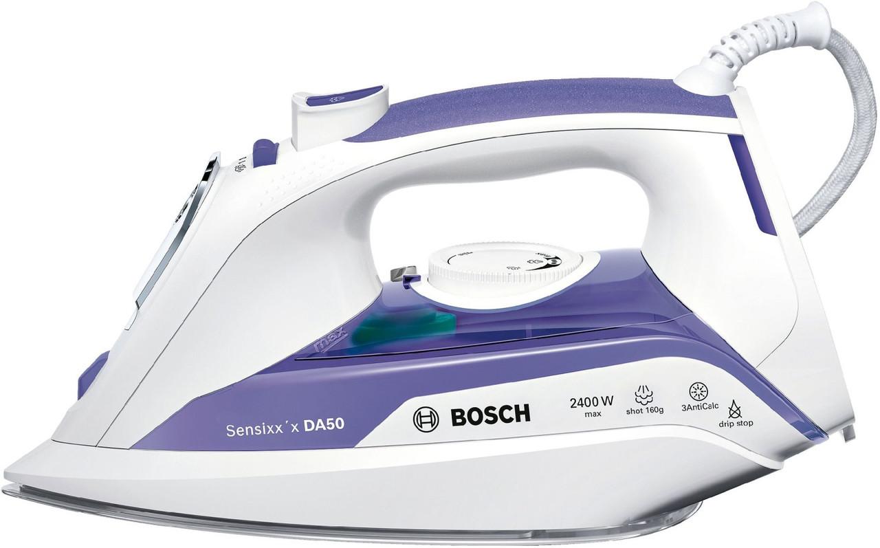 Праска Bosch TDA5024010 [2400W]